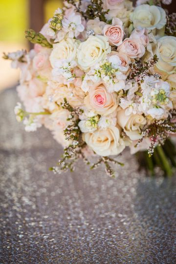 katelyn jake boise wedding details 0056