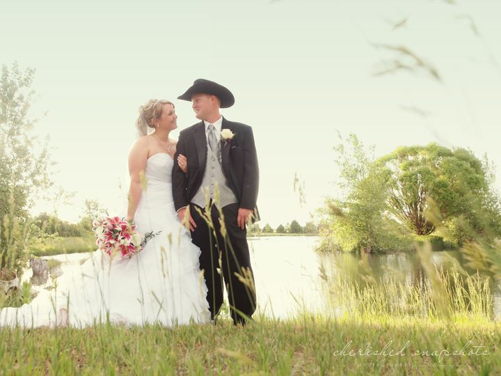 Tmx 1450902291216 2013 06 22 19.44.02 Wiggins, CO wedding venue