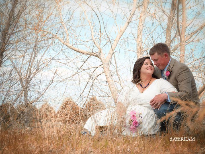 Tmx 1450902356150 Madsen2099 Wiggins, CO wedding venue