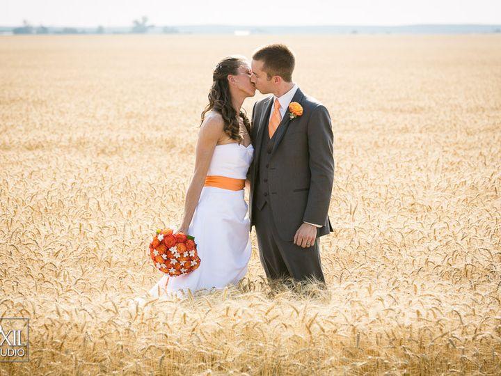 Tmx 1450902382266 2014 Wedding Longmeadow 752 Wiggins, CO wedding venue