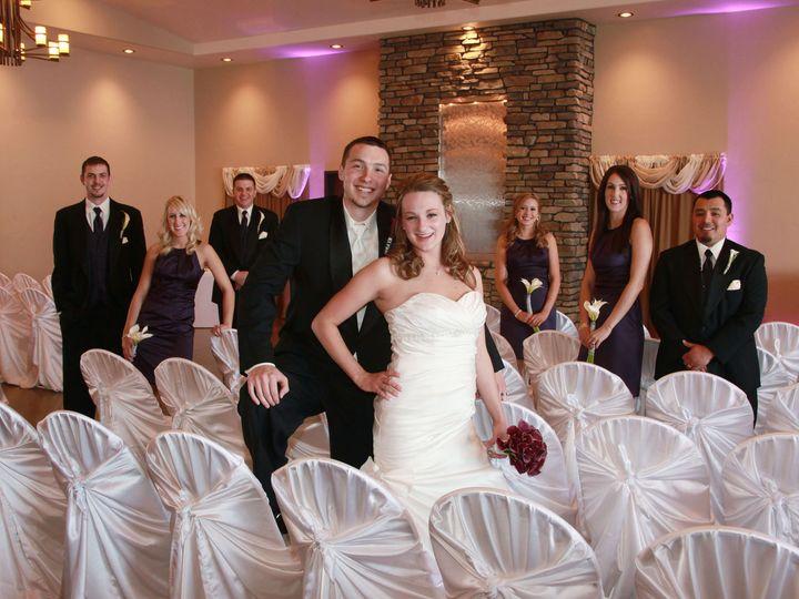 Tmx 1450902517563 Daydream06 Wiggins, CO wedding venue