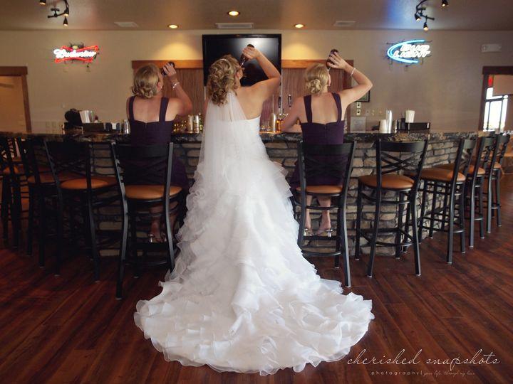Tmx 1450902719459 2013 06 22 15.23.38 Wiggins, CO wedding venue