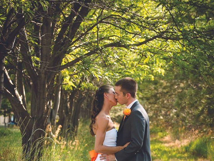Tmx 1450902757130 2014 Wedding Longmeadow 648 Wiggins, CO wedding venue