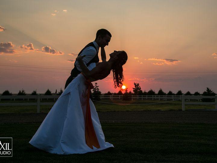 Tmx 1450902793401 2014 Wedding Longmeadow 1370 Wiggins, CO wedding venue