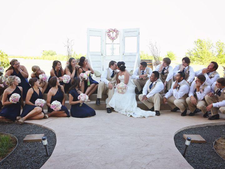 Tmx 1450902845555 Sf2a4717spelm Wiggins, CO wedding venue