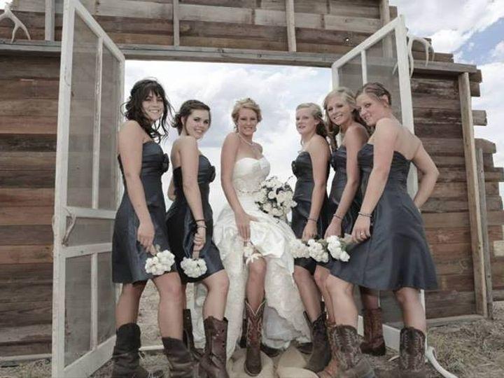 Tmx 1450902874122 Slider Image 3 Wiggins, CO wedding venue