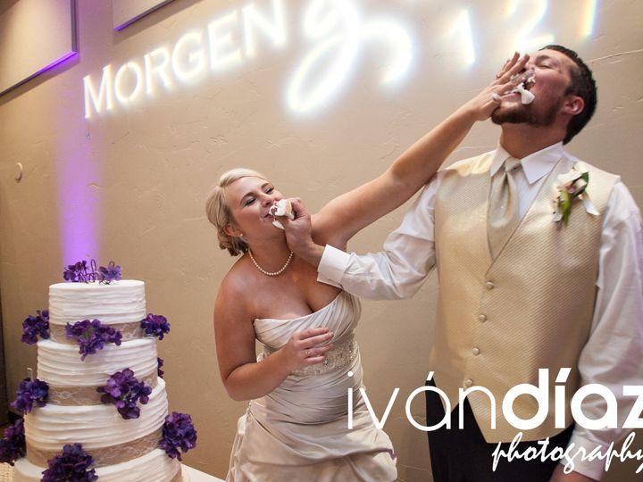 Tmx 1450902943367 Greenanwedding 1 13 Wiggins, CO wedding venue