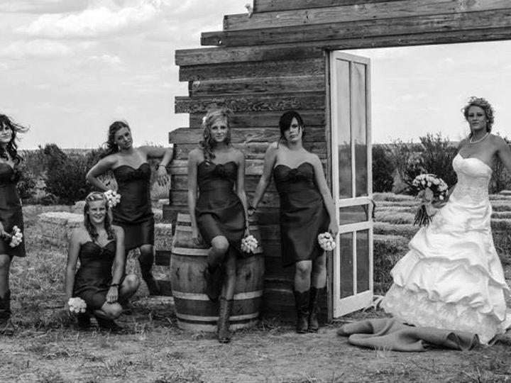 Tmx 1450903006159 Slider Image 5 Wiggins, CO wedding venue