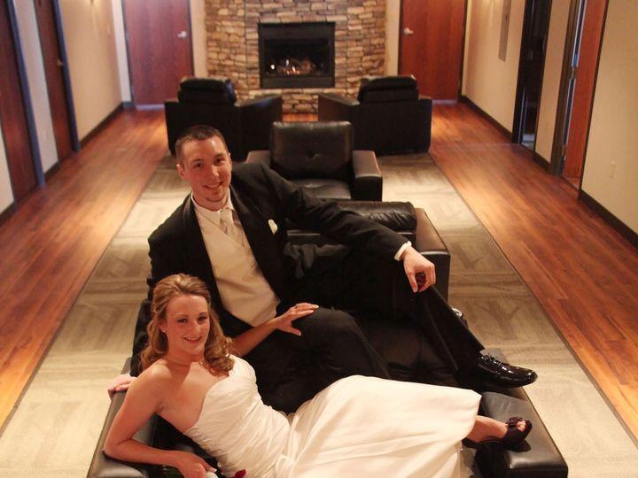 Tmx 1450903071450 Daydream04 Wiggins, CO wedding venue