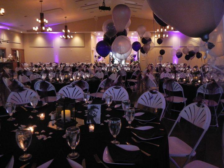 Tmx 1450903108607 Dscn0497 Wiggins, CO wedding venue