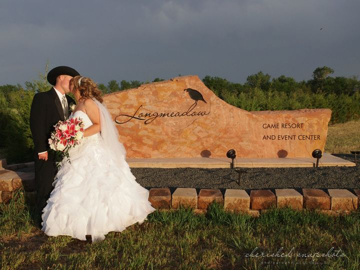 Tmx 1450903227387 Lmp6222910e Wiggins, CO wedding venue