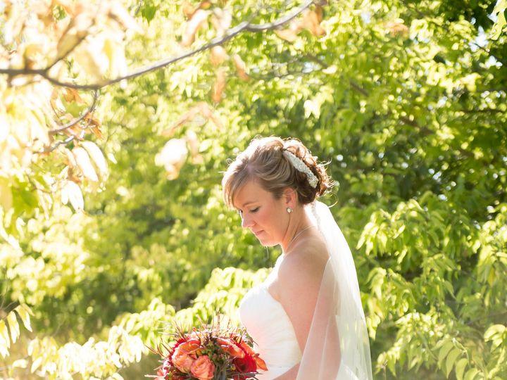 Tmx 1450903388993 Wilsonwedding 21 Wiggins, CO wedding venue