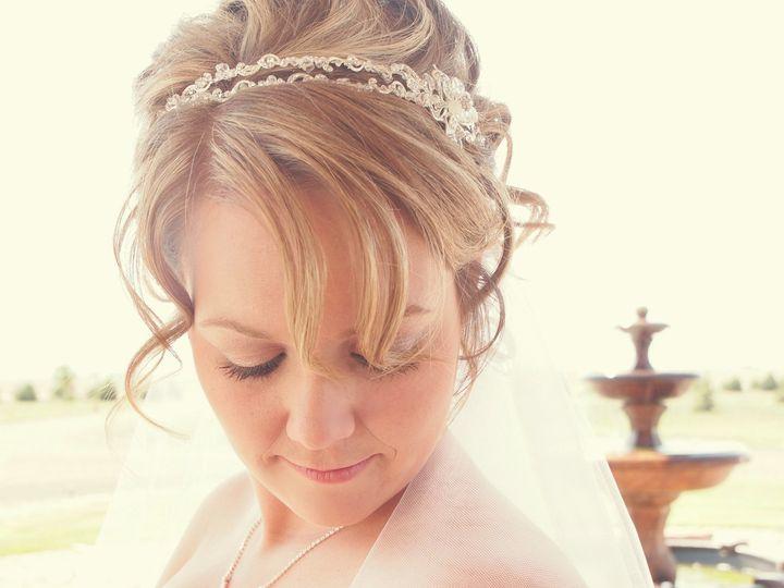 Tmx 1450903510719 Lmp6222021speedited 1 Wiggins, CO wedding venue