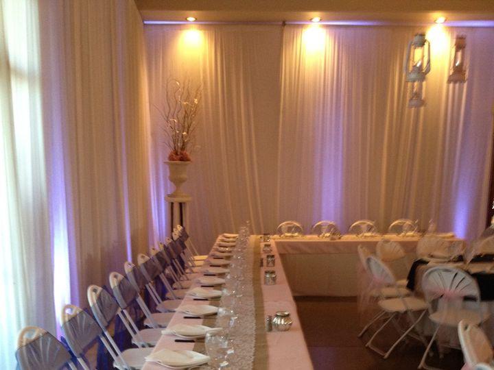 Tmx 1450903625872 Img0313 Wiggins, CO wedding venue