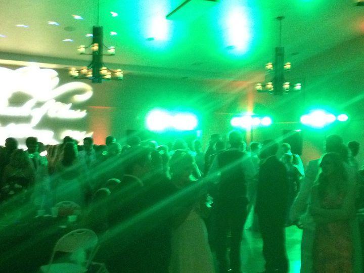 Tmx 1450903650375 2014 04 26 20.15.20 Wiggins, CO wedding venue