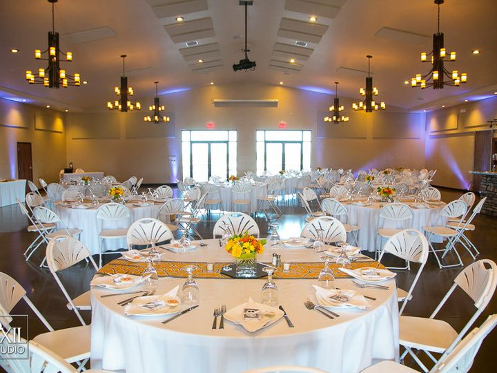 Tmx 1450903670727 2014 Wedding Longmeadow 018 Wiggins, CO wedding venue