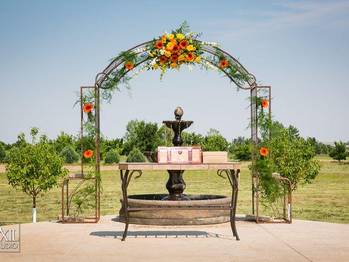 Tmx 1450903716240 2014 Wedding Longmeadow 150 Wiggins, CO wedding venue