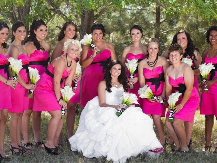 Tmx 1450904137326 0123c880891c9065e9c3a839061224a01 Wiggins, CO wedding venue