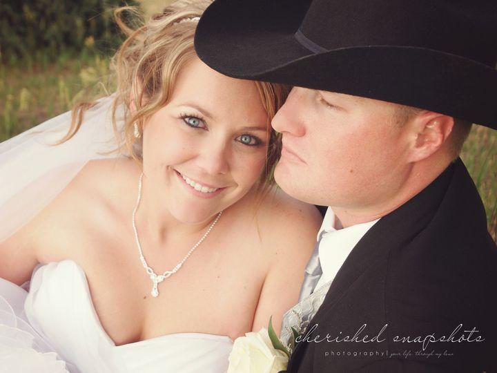 Tmx 1450904249228 2013 06 22 19.48.42 Wiggins, CO wedding venue
