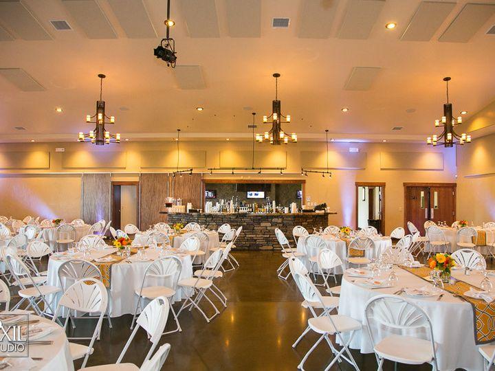 Tmx 1450904304205 2014 Wedding Longmeadow 021 Wiggins, CO wedding venue