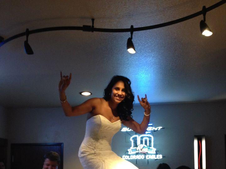 Tmx 1450904313873 2013 11 30 19.55.34 Wiggins, CO wedding venue