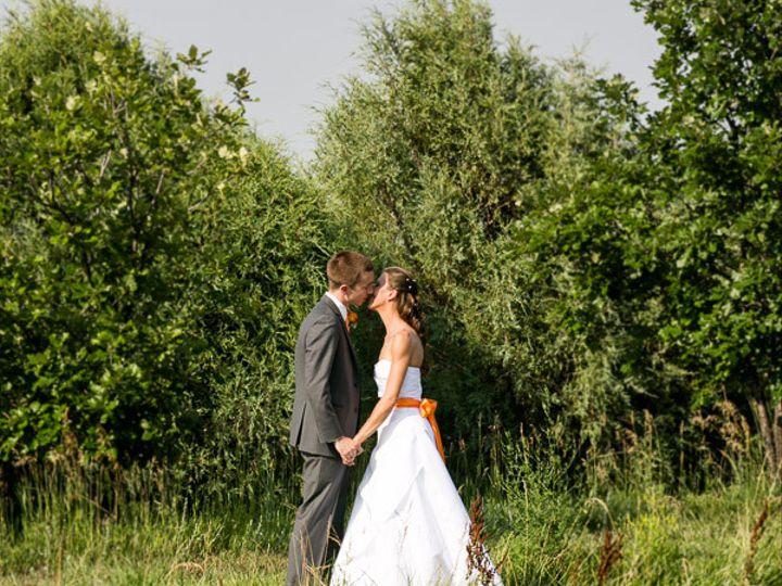 Tmx 1450904332504 2014 Wedding Longmeadow 597 Wiggins, CO wedding venue