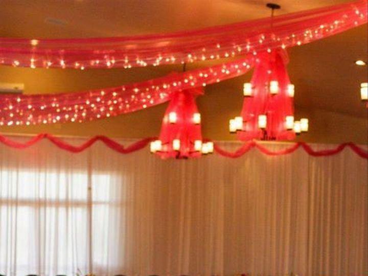 Tmx 1450904453691 Slider Image 9 Wiggins, CO wedding venue