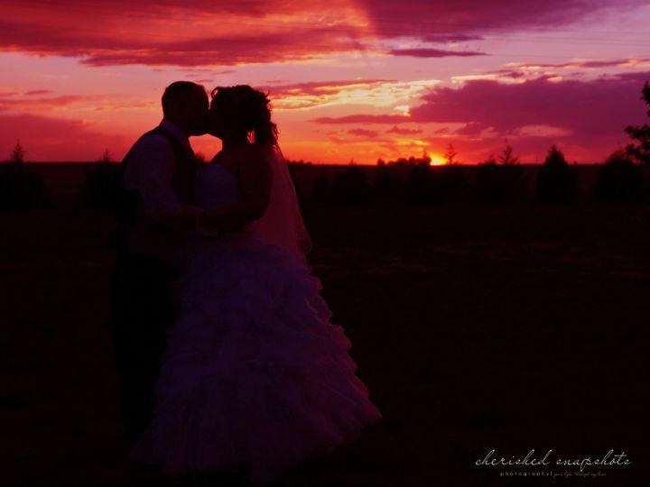 Tmx 2013 06 22 20 33 33 51 904076 158698742174837 Wiggins, CO wedding venue