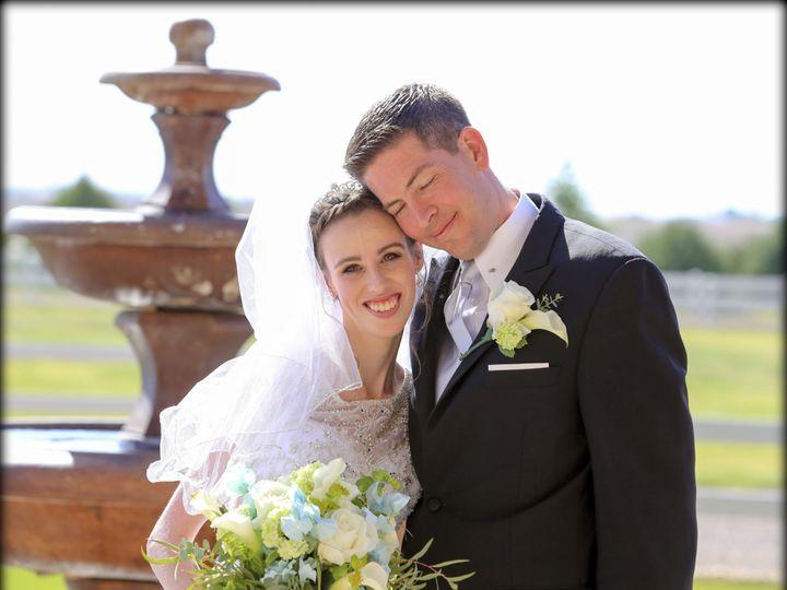 Tmx 20170610dmad 034237 002 51 904076 158698928294400 Wiggins, CO wedding venue