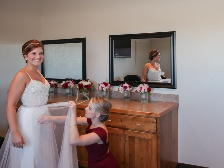 Tmx 570a2393 51 904076 158698951832951 Wiggins, CO wedding venue