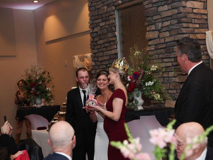 Tmx 570a3702 51 904076 158698958387325 Wiggins, CO wedding venue