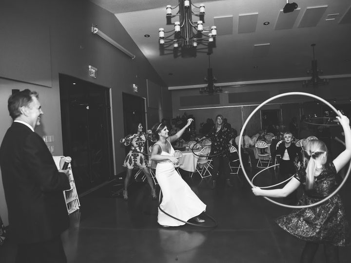 Tmx 570a3967 51 904076 158698965486131 Wiggins, CO wedding venue