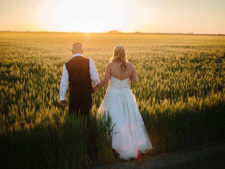 Tmx Devores Wedding 2 51 904076 158698910684021 Wiggins, CO wedding venue