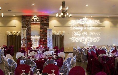 Tmx Img 0224 460x295 51 904076 158699118649826 Wiggins, CO wedding venue
