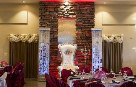 Tmx Img 0225 460x295 51 904076 158699118610658 Wiggins, CO wedding venue