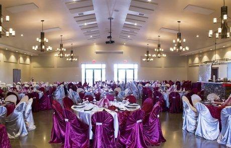 Tmx Img 0226 460x295 51 904076 158699118691016 Wiggins, CO wedding venue