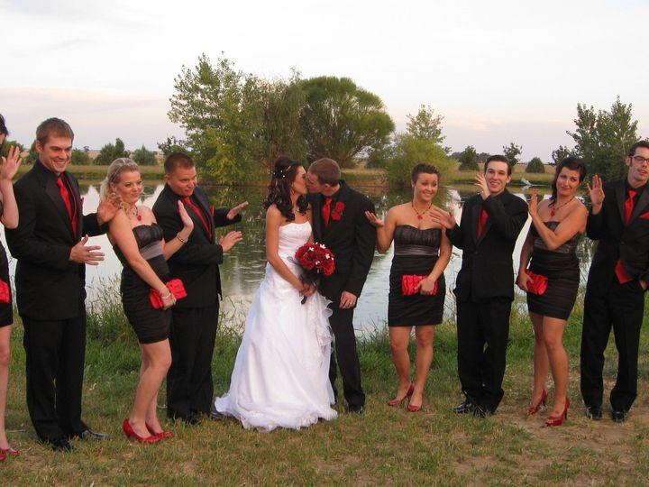 Tmx Img 2832 51 904076 158698729954315 Wiggins, CO wedding venue