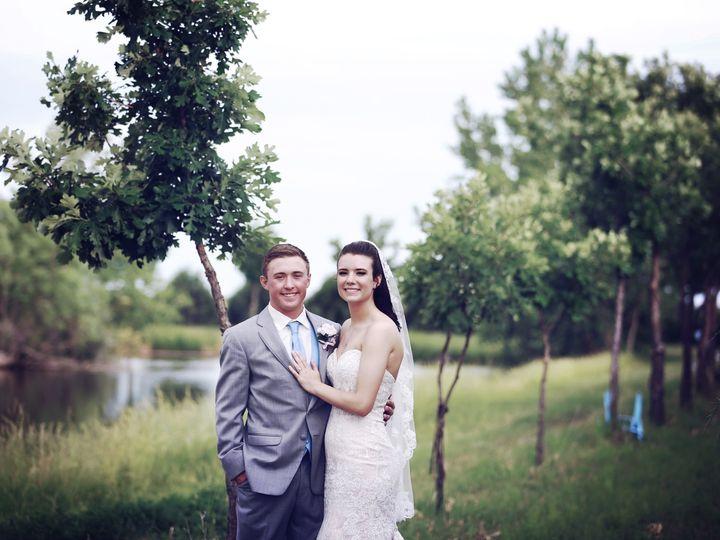 Tmx Img 5318c 002 51 904076 158698893422712 Wiggins, CO wedding venue