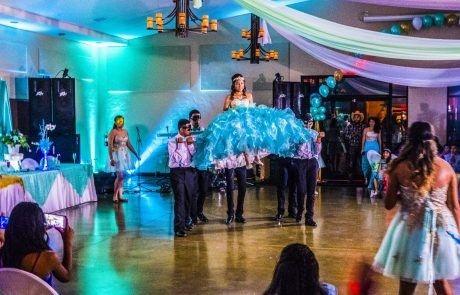 Tmx Longmeadow Quin082617 0184 460x295 51 904076 158699118748150 Wiggins, CO wedding venue