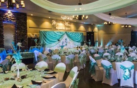 Tmx Longmeadow Quin082617 0233 1 460x295 51 904076 158698749021515 Wiggins, CO wedding venue