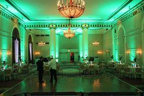 The Atlanta Affair Event Network