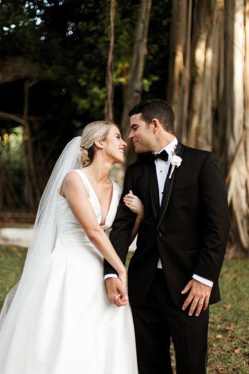 carolina michael wedding 507 51 974076 v1