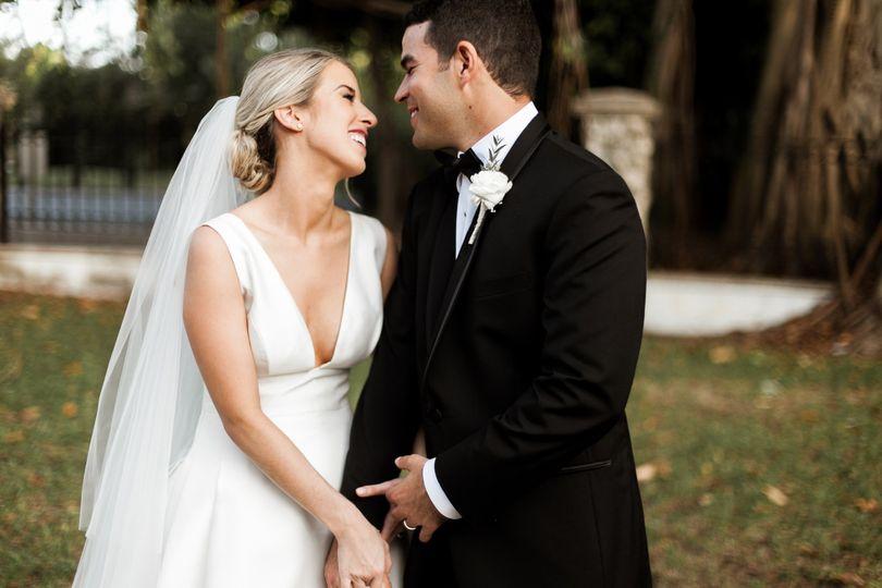 carolina michael wedding 518 51 974076 v1