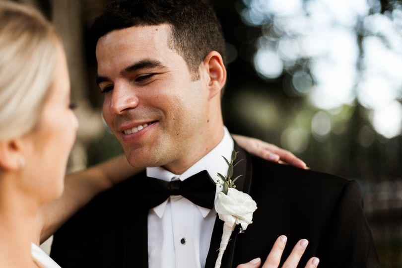 carolina michael wedding 562 51 974076 v1