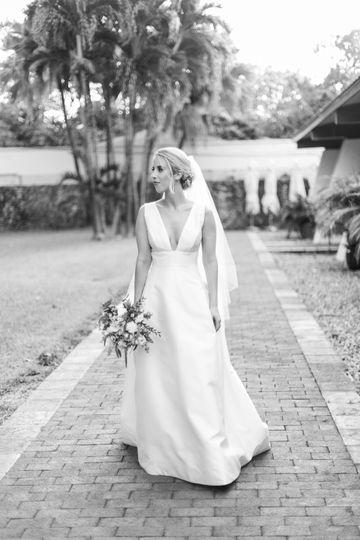carolina michael wedding 601 51 974076 v1