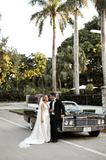 carolina michael wedding 632 51 974076