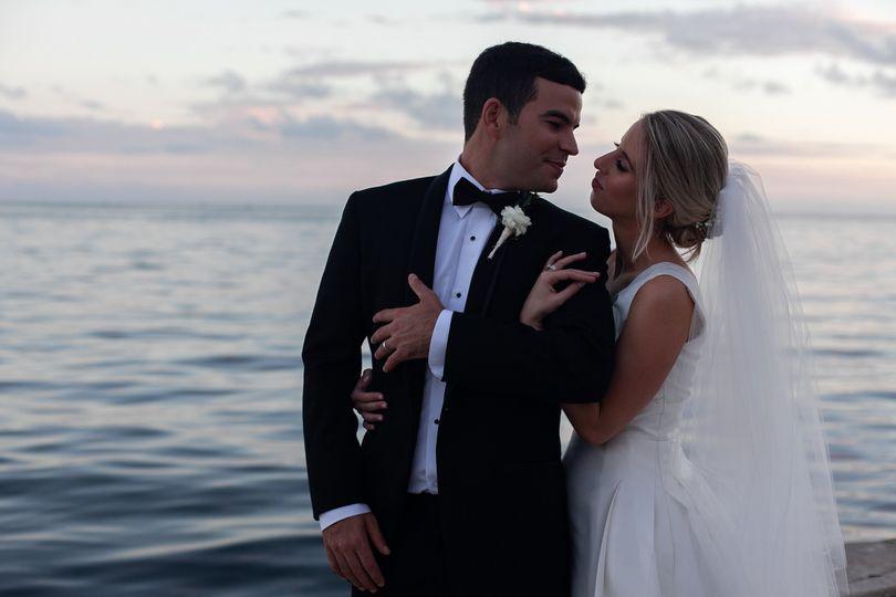 carolina michael wedding 710 51 974076 v1
