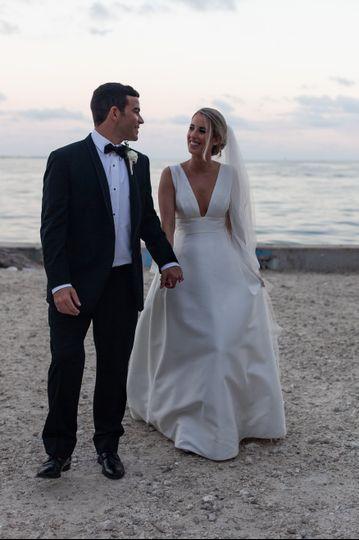 carolina michael wedding 787 51 974076