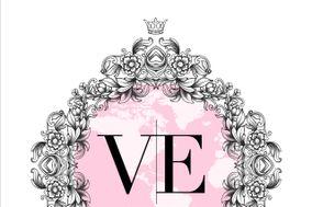 Victoria Elizabeth Official