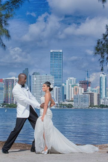 AJ Shorter Photography, Destination Wedding Photography, Miami Wedding Photography, AJ Shorter,...